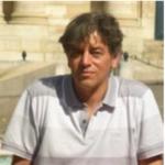 Giuliano Boni referente per corsi, seminari, webinar e viaggi studio