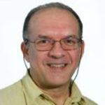 Gianni Trioli, fondatore Vinidea