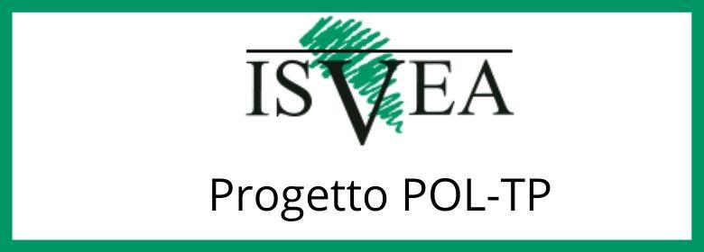 Progetto POL_TP