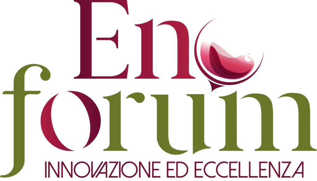 Enoforum Congresso tecnico scientifico del settore vitivinicolo