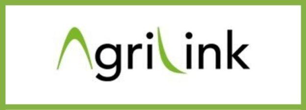AgriLink