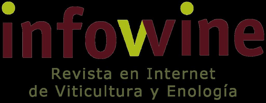 infowine logo