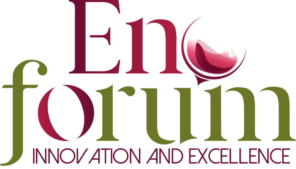 Enoforum Scientific and technical congress of the wine sector