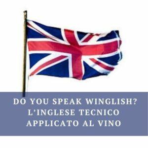 Inglese tecnico