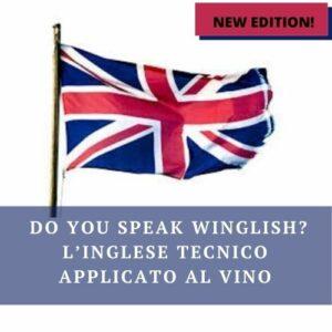 New edition INGLESE TECNICO